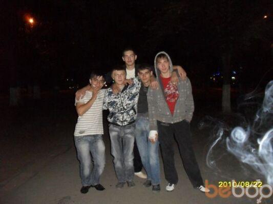 Фото мужчины kasper889, Саратов, Россия, 25
