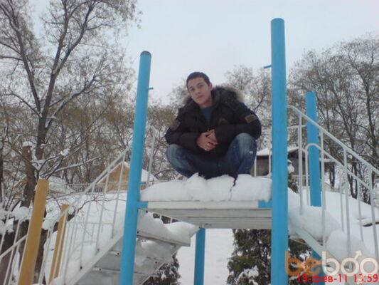 Фото мужчины Фомич, Ташкент, Узбекистан, 25