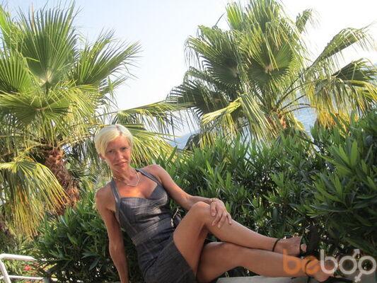 Фото девушки Natali, Москва, Макао, 39