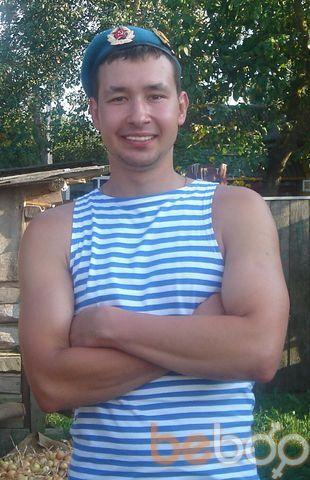 Фото мужчины rinat, Мурманск, Россия, 34