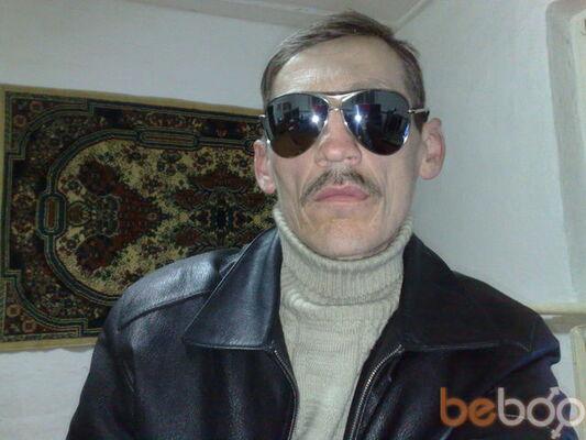 Фото мужчины Валерий, Астана, Казахстан, 48
