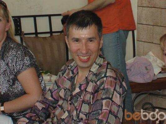 ���� ������� Dimitriy, �����-���������, ������, 42