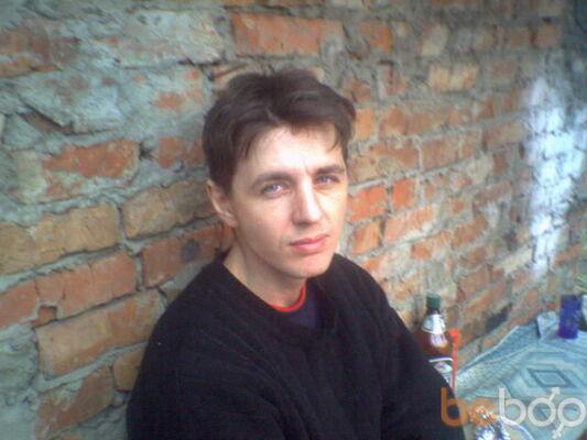 Фото мужчины frols1974, Новокузнецк, Россия, 42