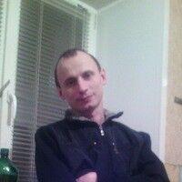 Фото мужчины Андрей, Екатеринбург, Россия, 29