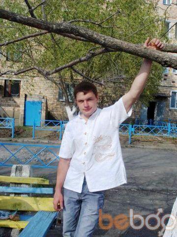 Фото мужчины KOSTAPRAV, Караганда, Казахстан, 30