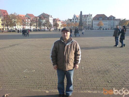 Фото мужчины Илья, Weiden, Германия, 50