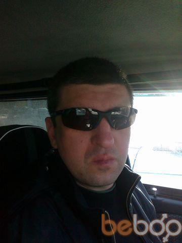 Фото мужчины supersex, Екатеринбург, Россия, 42