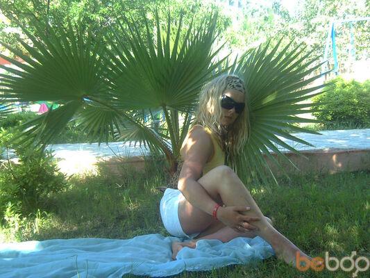 Фото девушки киса, Минск, Беларусь, 36
