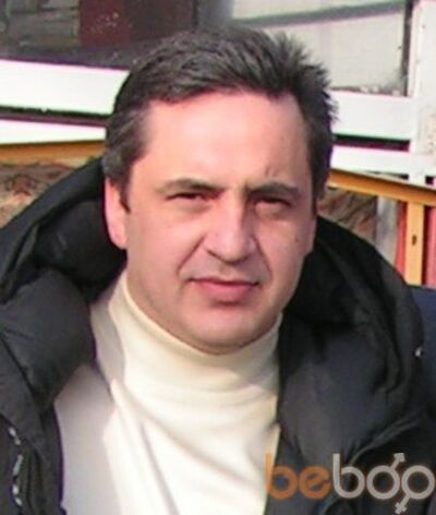Фото мужчины 13Serg71, Майкоп, Россия, 45