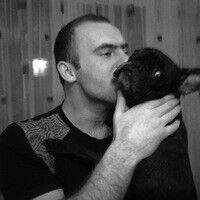 Фото мужчины Платон, Харьков, Украина, 28