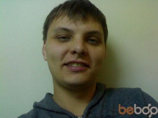 Фото мужчины Nikos, Харьков, Украина, 31