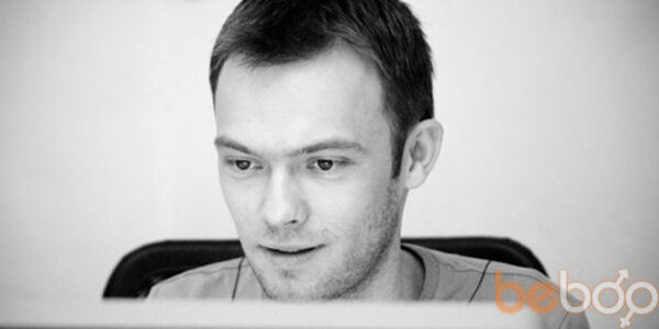 Фото мужчины andrey, Санкт-Петербург, Россия, 34