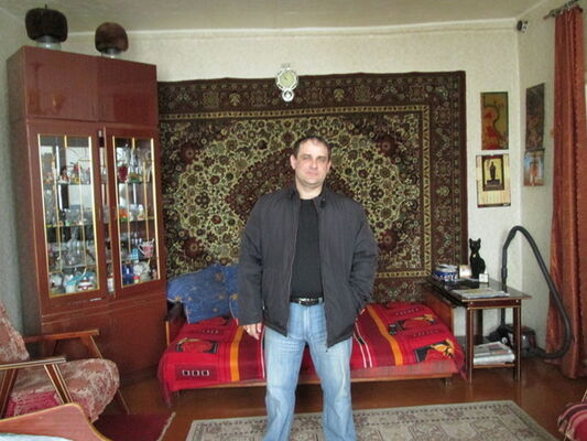Фото мужчины Павел, Барнаул, Россия, 39