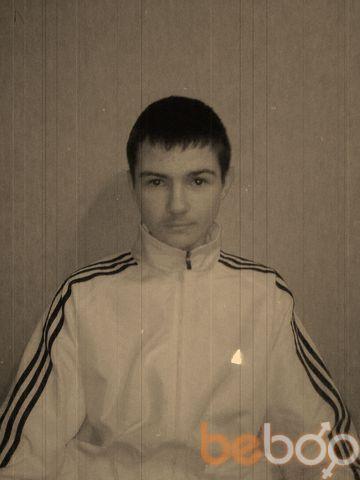 Фото мужчины Валерон, Сокиряны, Украина, 23
