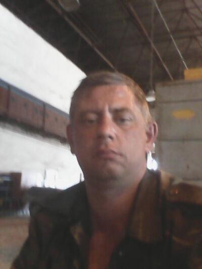 Фото мужчины Алексей, Саранск, Россия, 39