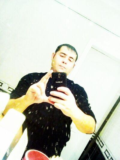 Фото мужчины Роман, Москва, Россия, 26