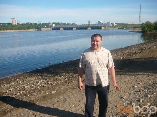Фото мужчины кавалер, Пермь, Россия, 39