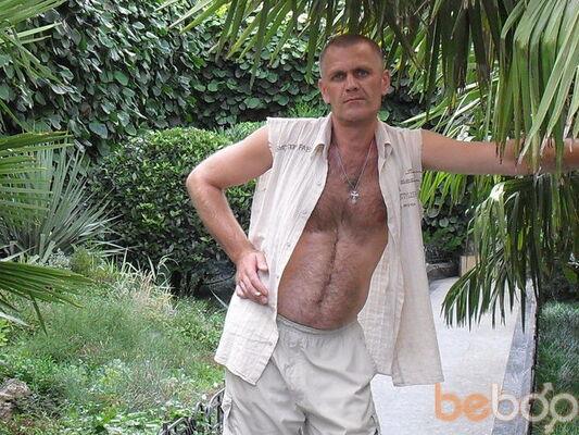 Фото мужчины Igor, Шевченкове, Украина, 46