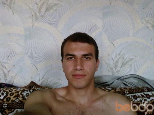 Фото мужчины Хулиган, Саратов, Россия, 28