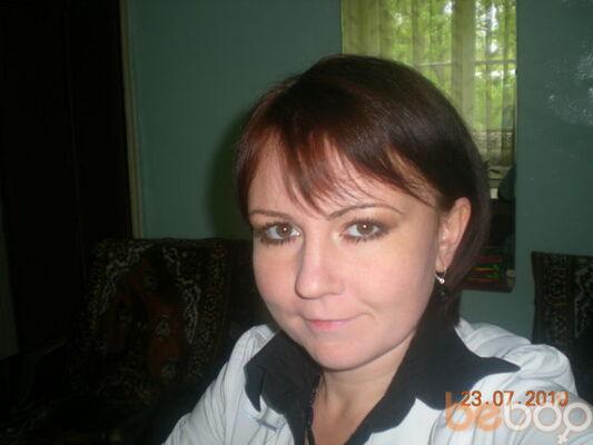 Фото девушки Лелька, Караганда, Казахстан, 36