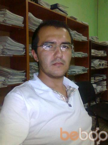 Фото мужчины Utkir, Термез, Узбекистан, 32