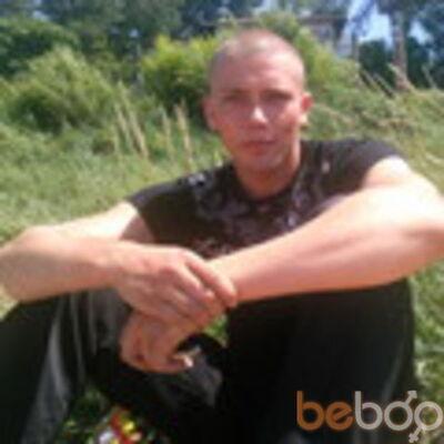 Фото мужчины андрей, Владивосток, Россия, 26