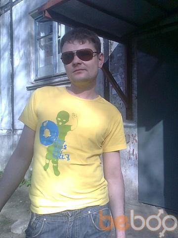 Фото мужчины shura, Петрозаводск, Россия, 31