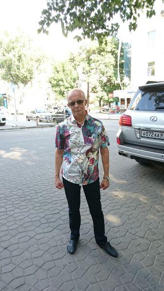 Фото мужчины Виктор, Ростов-на-Дону, Россия, 59