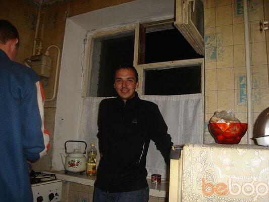 Фото мужчины Maxim, Хмельницкий, Украина, 33