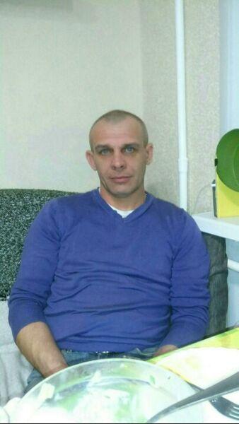 Фото мужчины Алексей, Курск, Россия, 42