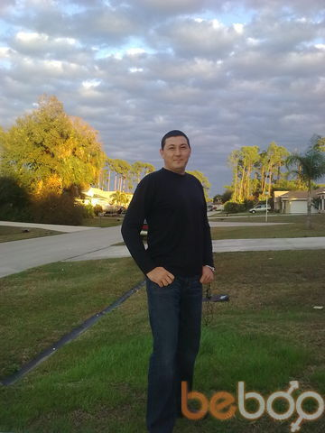 Фото мужчины aziz_0311, Port Saint Lucie, США, 37