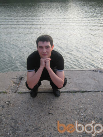 Фото мужчины barkas, Павлодар, Казахстан, 31