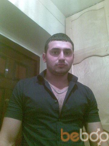 Фото мужчины Vasif, Баку, Азербайджан, 28
