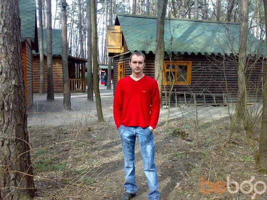 Фото мужчины Karel, Киев, Украина, 36