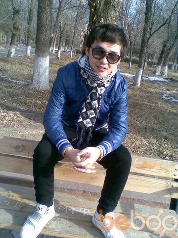 Фото мужчины hameleon, Алматы, Казахстан, 28