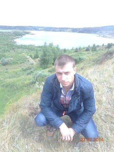 Фото мужчины Василий, Мелеуз, Россия, 32