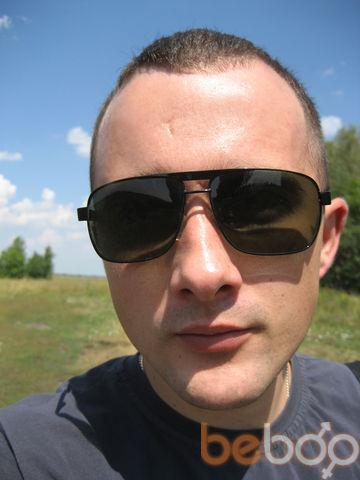 Фото мужчины СильВер, Орел, Россия, 30