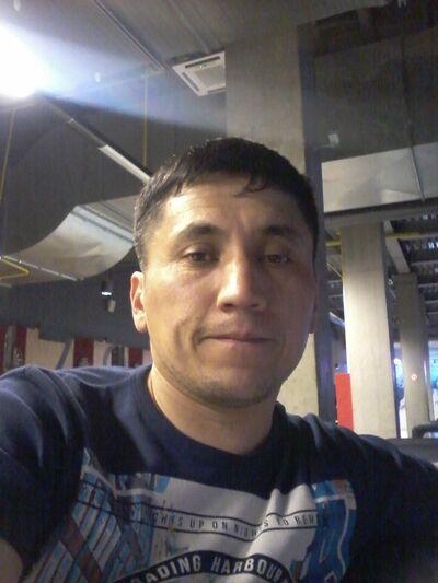 ���� ������� jaxongir, �����-���������, ������, 35