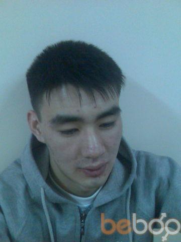 Фото мужчины Bojan, Алматы, Казахстан, 27