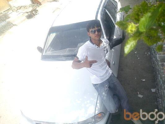 Фото мужчины BOB7778747, Бухара, Узбекистан, 24