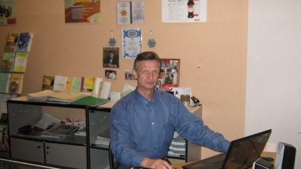 Фото мужчины Алексей, Нижний Новгород, Россия, 56