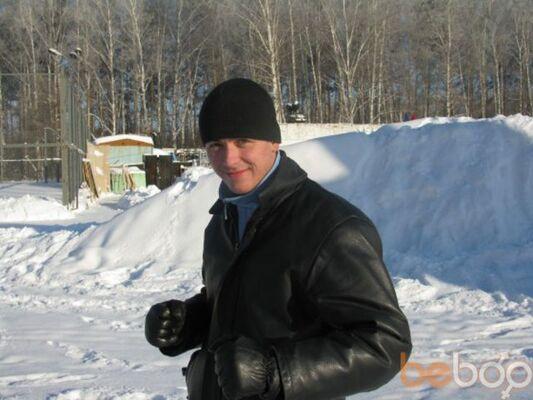Фото мужчины avtadil, Томск, Россия, 27