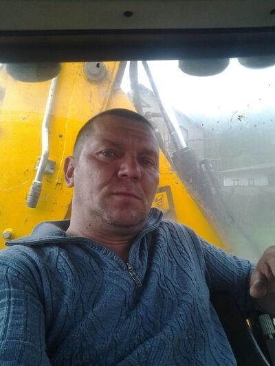 Фото мужчины алех, Могилёв, Беларусь, 39