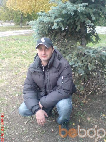 Фото мужчины Александр777, Луганск, Украина, 39
