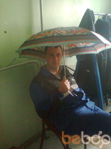 Фото мужчины Noak69, Краснодар, Россия, 36