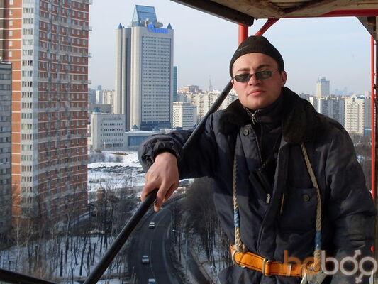 Фото мужчины KsanderLu, Бобруйск, Беларусь, 32