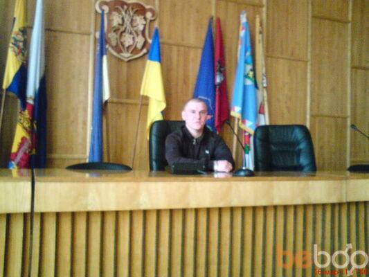 Фото мужчины витя, Ужгород, Украина, 36