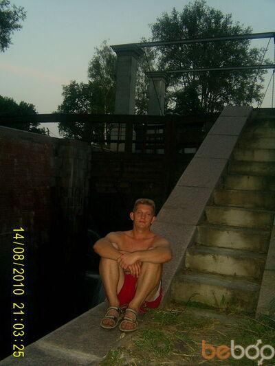 Фото мужчины alexandr29, Гродно, Беларусь, 36