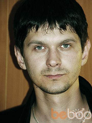 Фото мужчины power, Красноярск, Россия, 34