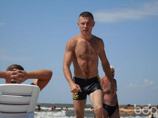 Фото мужчины maksim, Старобельск, Украина, 34